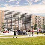 Bicester Heritage Hotel Development – Full Parish Council Response to Consultation
